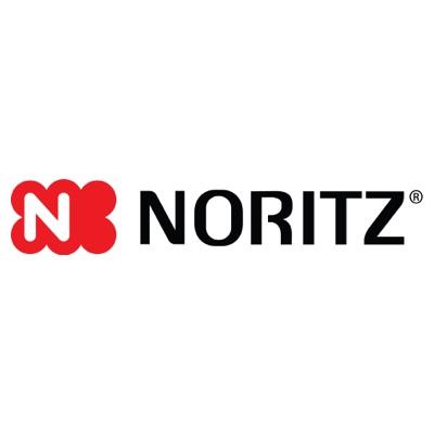 Noritz-Logo-High400x400.jpg