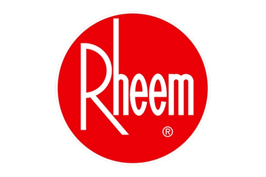 rheem-logo-color3x2.jpg