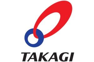 Takagi-logo-V-Large300x200.jpg