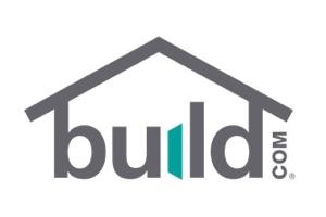 Build.com300x200-2.jpg