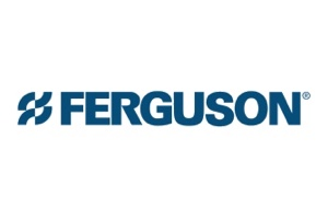 Ferguson-logo300x200-2.jpg