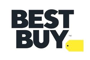 bestbuy-logo-new300x200.jpg