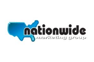 Nationwide 300x200-2.jpg