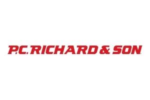 pcrichard_icon_300x200-2.jpg