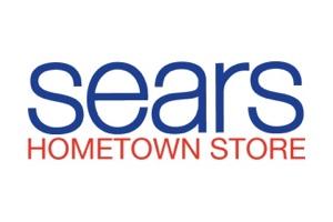 sears-hometown-logo-300x200-2.jpg