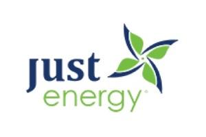 just-energy-logo300x200-2.jpg
