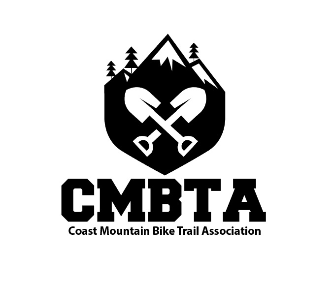 COAST MOUNTAIN BIKE TRAIL ASSOCIATION