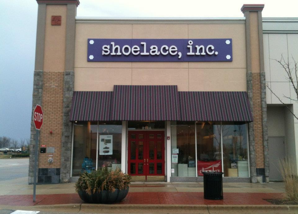 shoelace inc.jpg