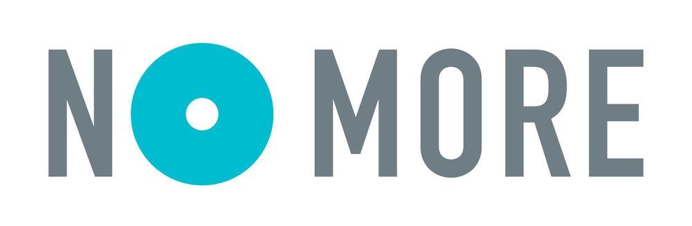 No More Logo.jpg