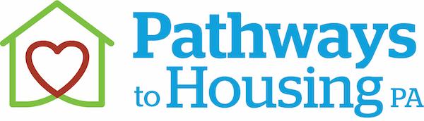 Pathways to Housing PA logo.jpg