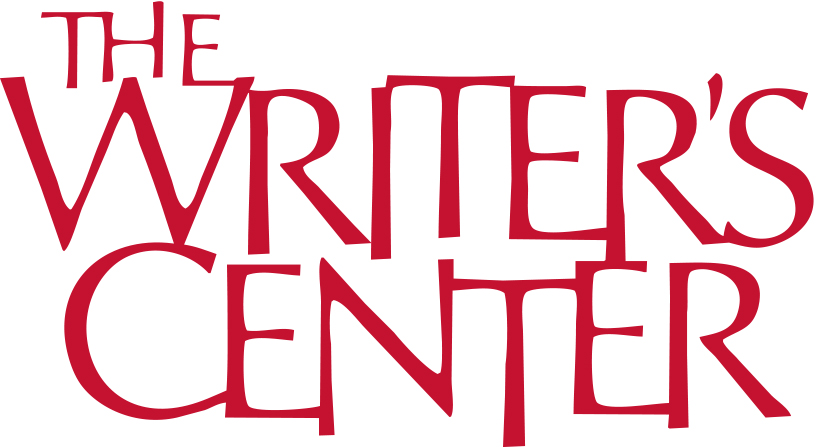 TWC Logo RED.jpg