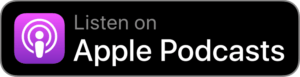 Apple-pod.png