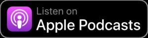Apple-pod.png