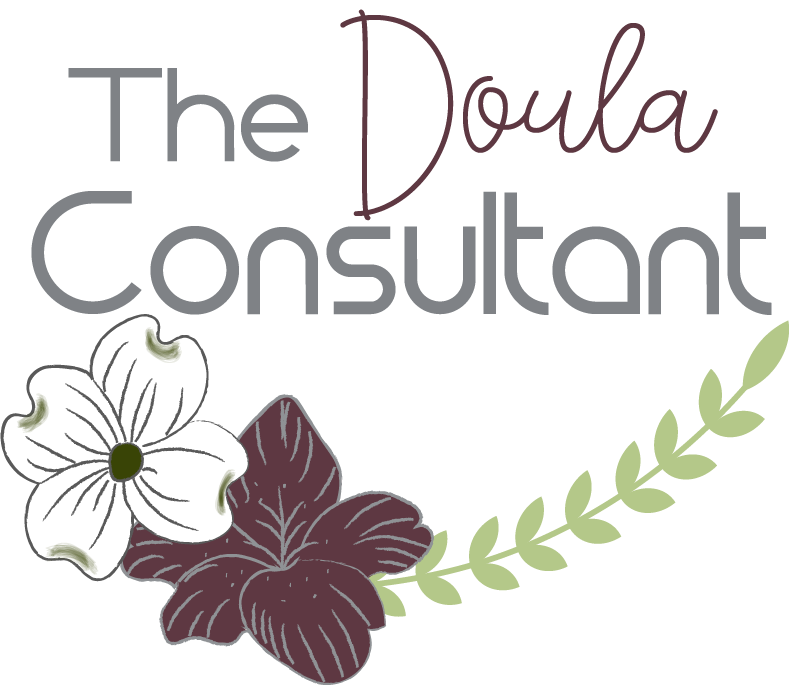 The Doula Consultant