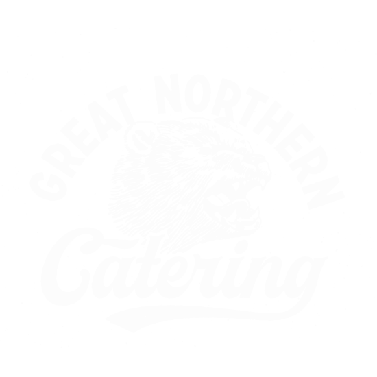 GreatNorthernCateringWhite.png