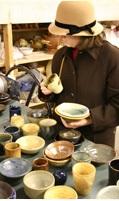 Soup Bowl-A-Thon 1.jpg