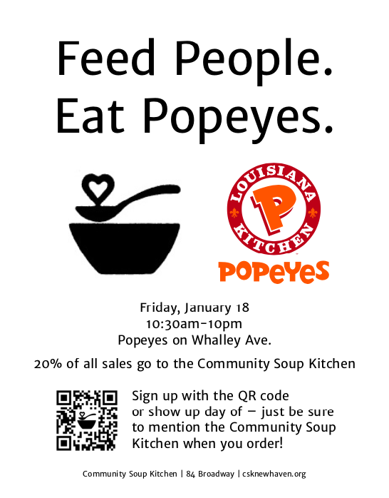 Feed People. Eat Popeyes. Image.png