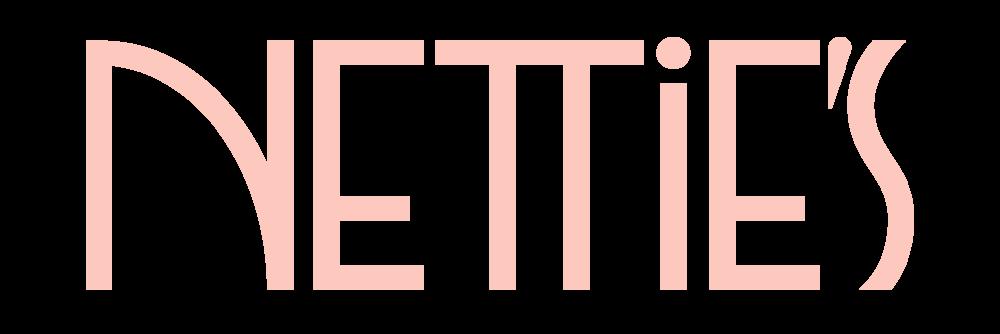 logo-pink-sml.png