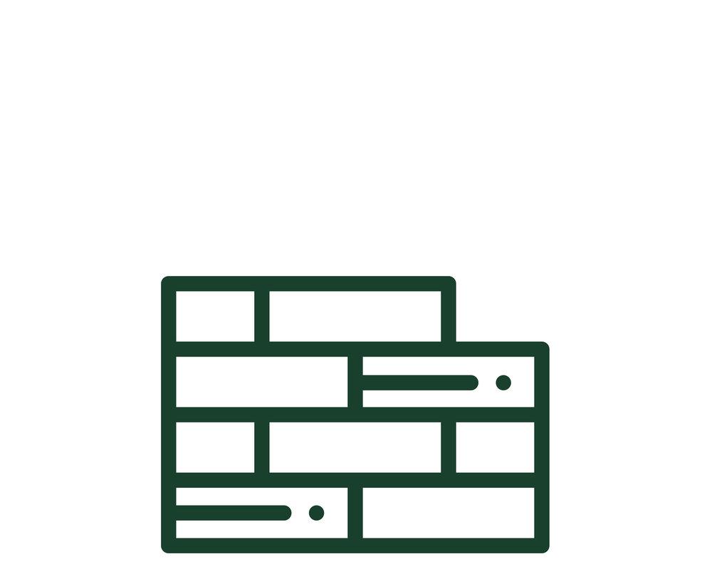 Icon - brick.jpg