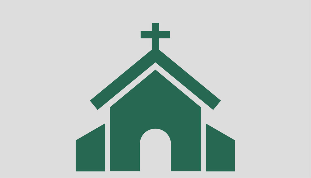 Churches icon copy.jpg