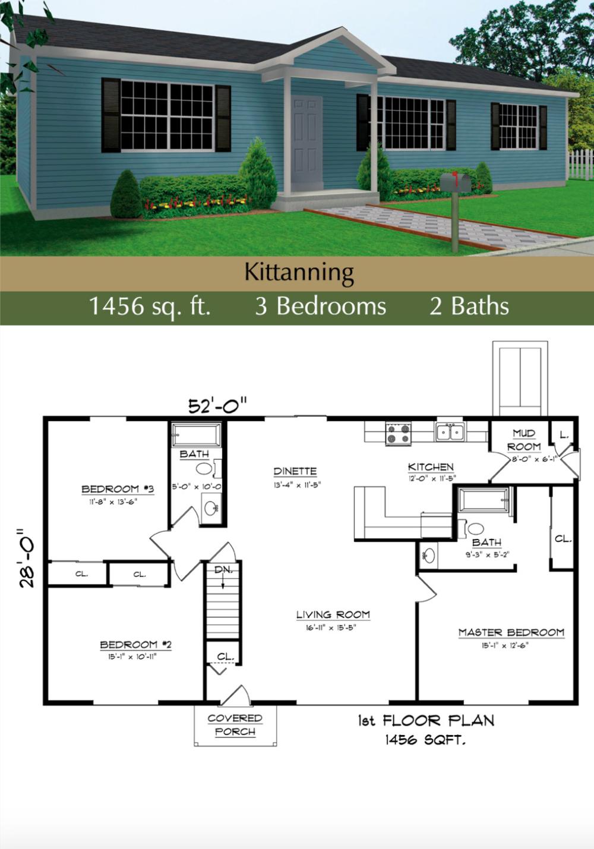 1456 Kittanning.png