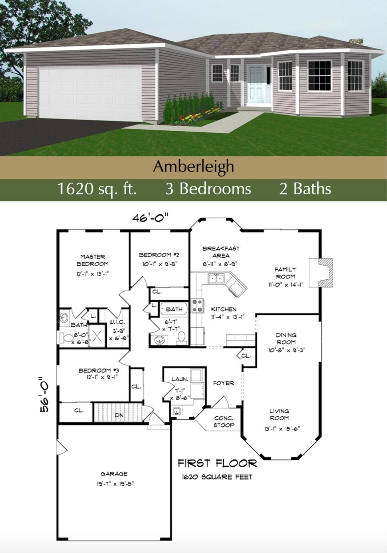 1620 Amberleigh.png