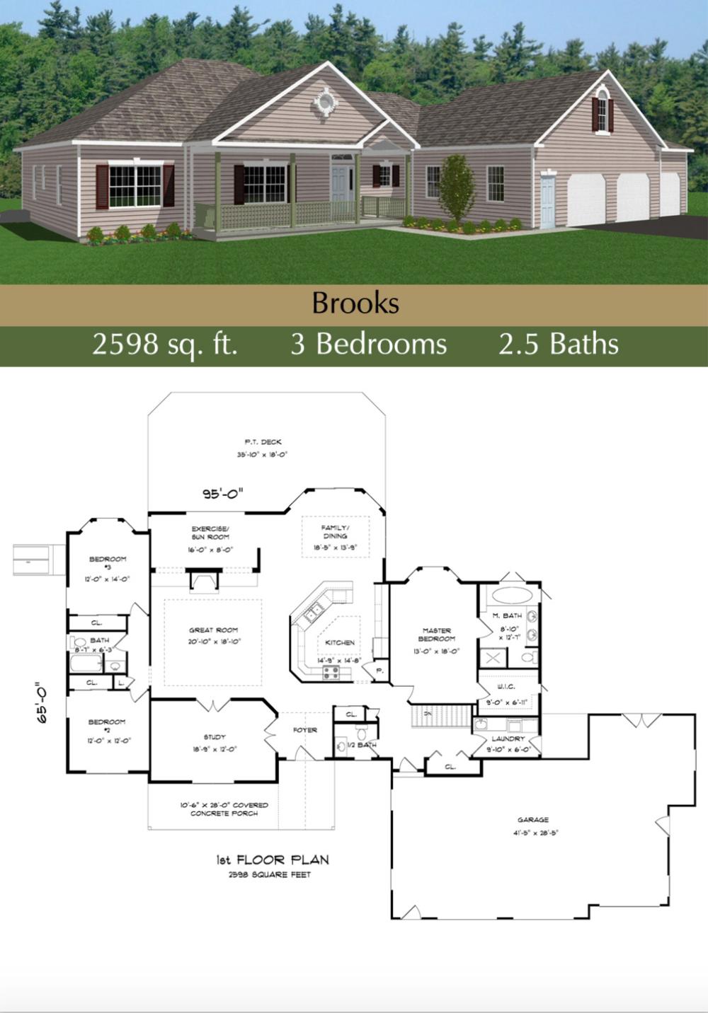 2598 Brooks.png