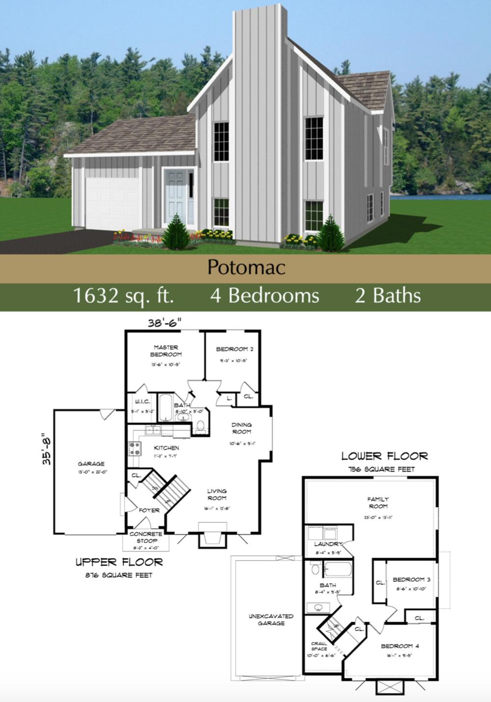 1632 Potomac.png