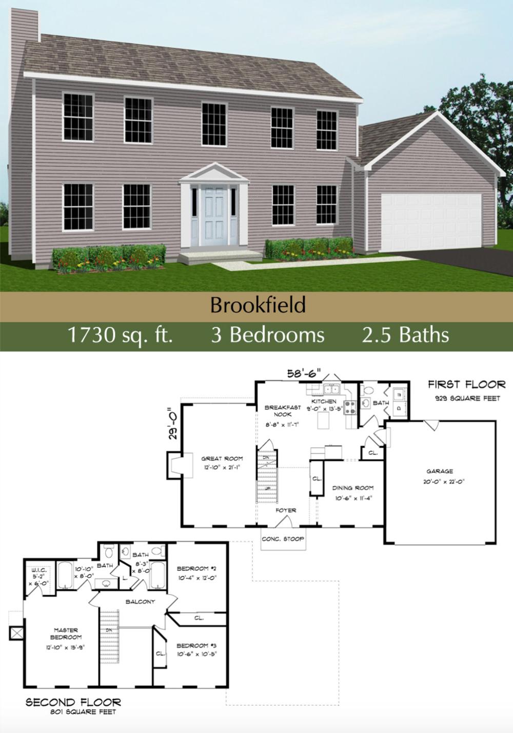 1730 Brookfield.png