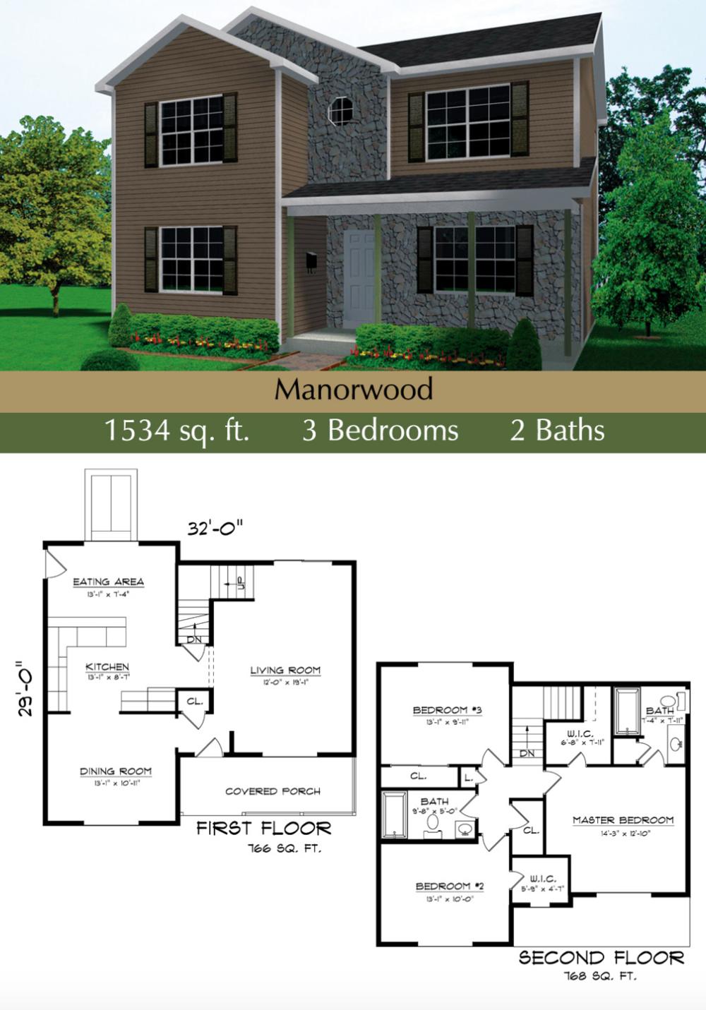 1534 Manorwood.png