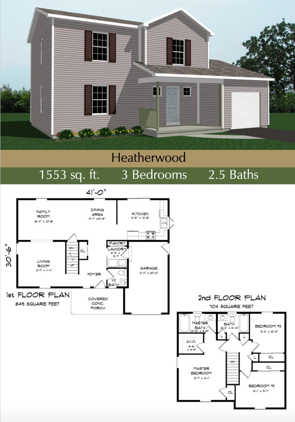 1553 Heatherwood.png