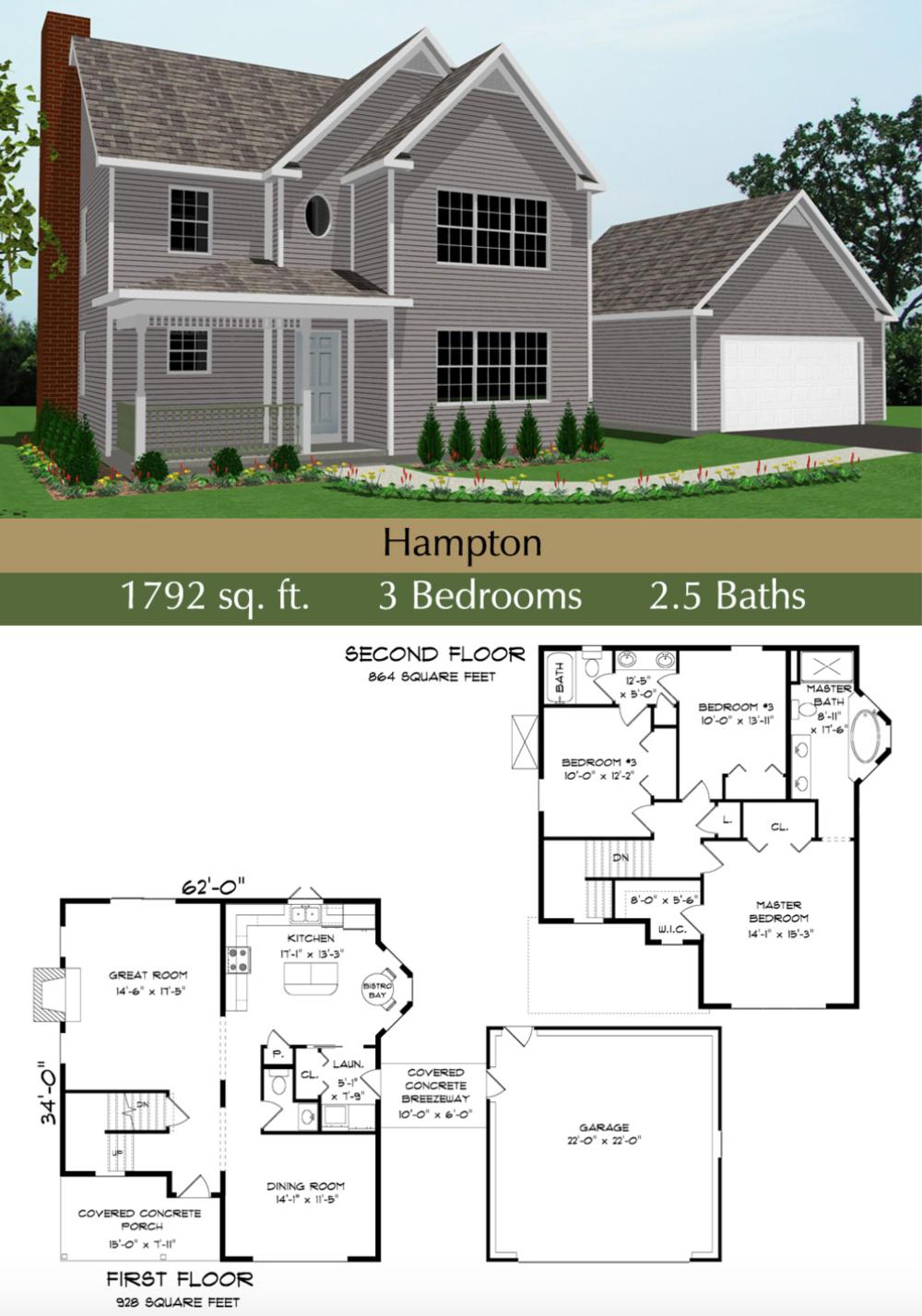 1792 Hampton.png