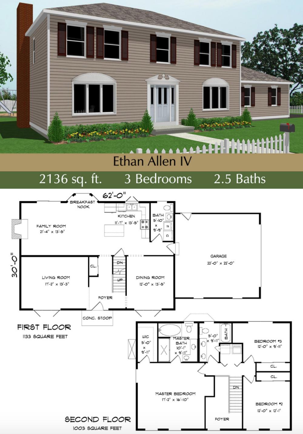 2136 Ethan Allen IV.png