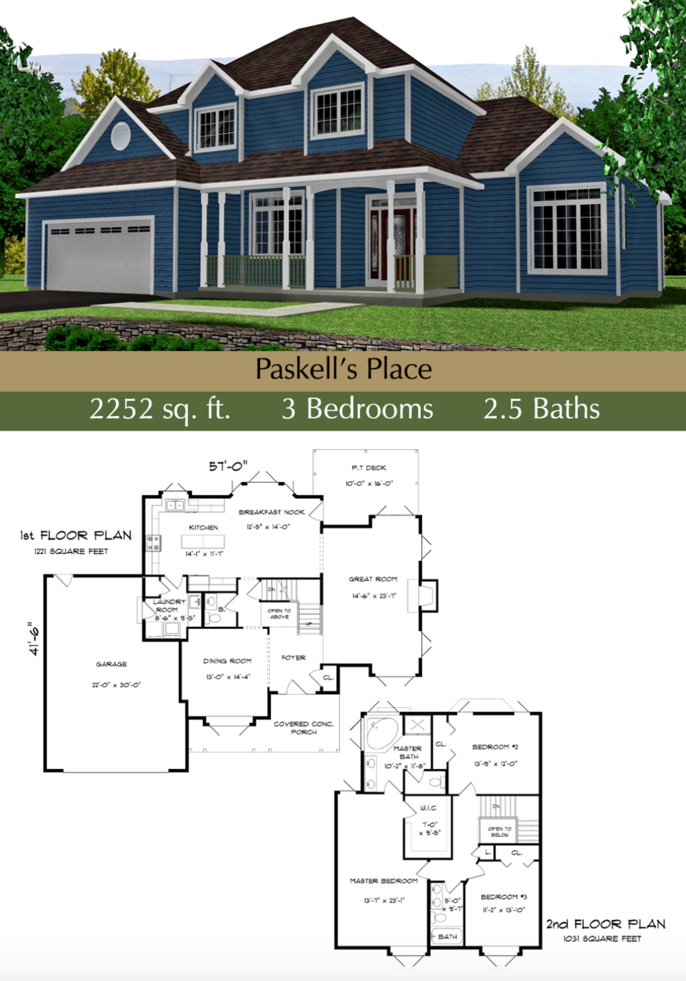 2252 Paskell's Place.png