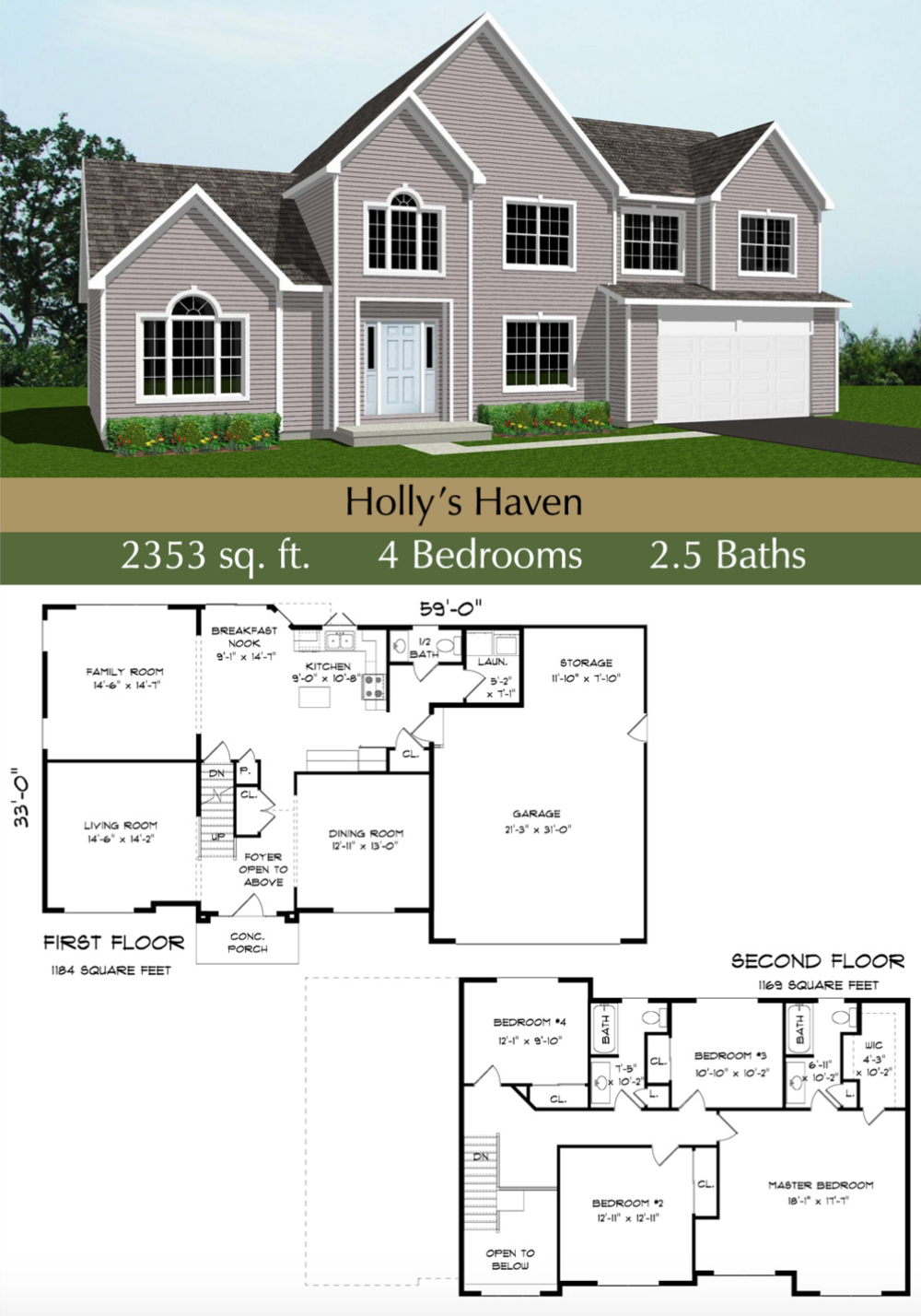 2353 Holly's Haven.png