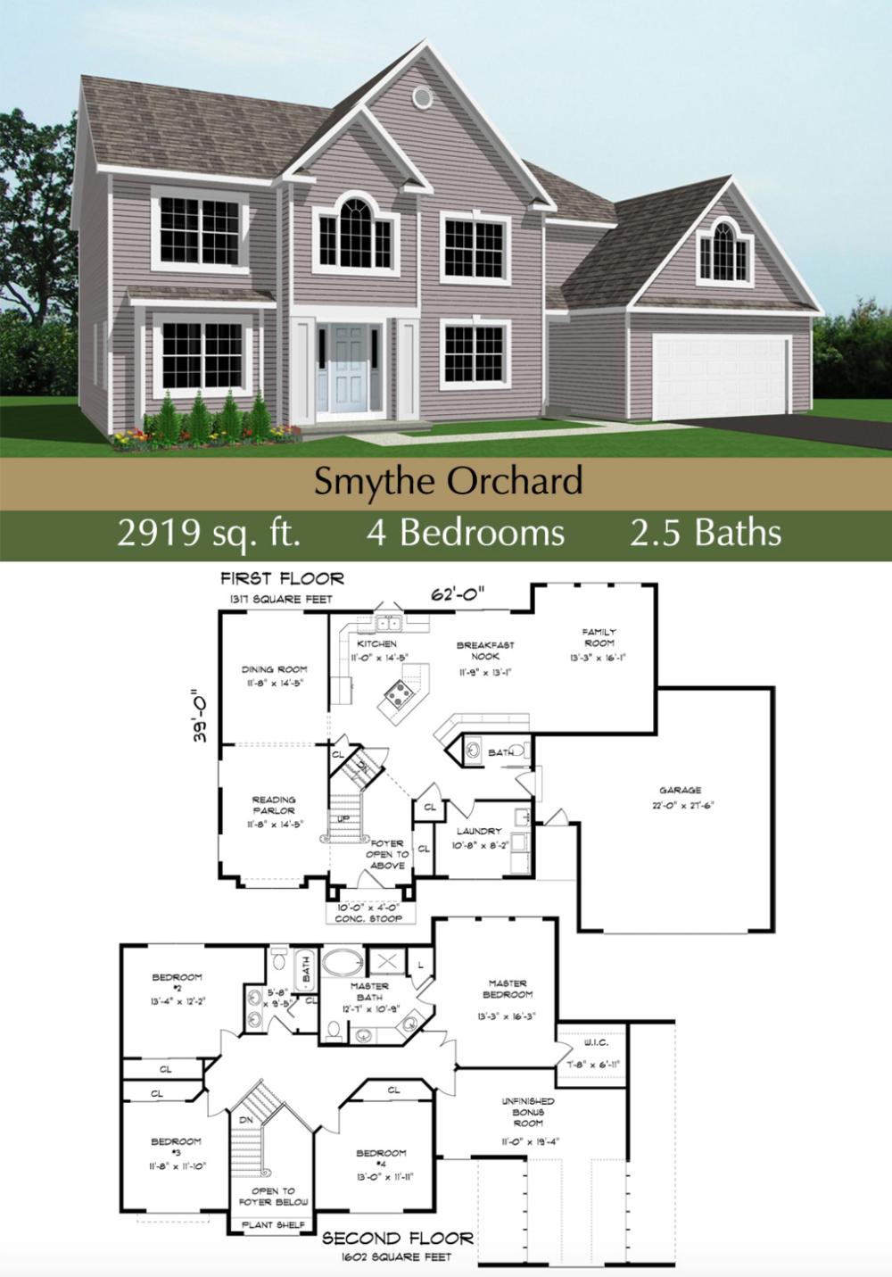 2919 Smythe Orchard.png