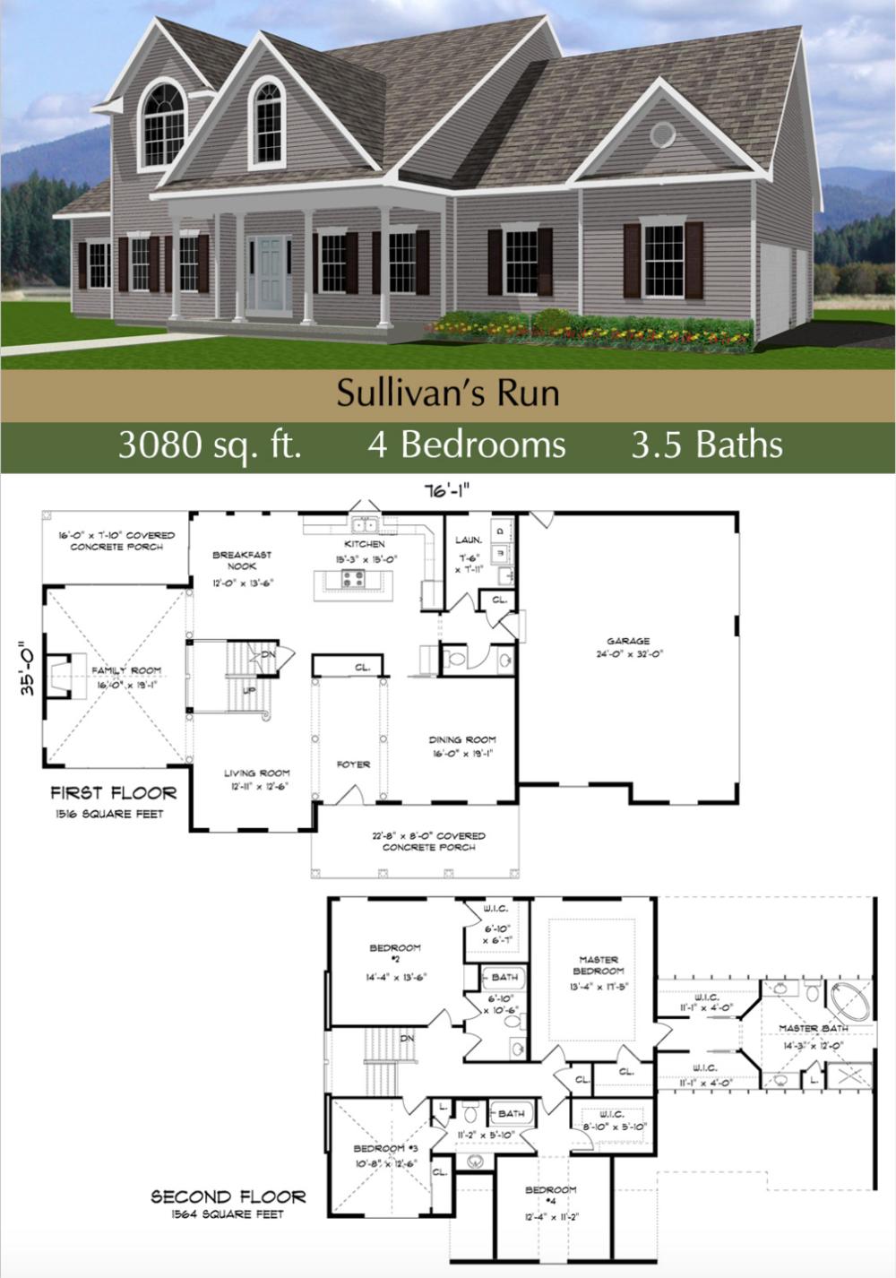 3080 Sullivan's Run.png