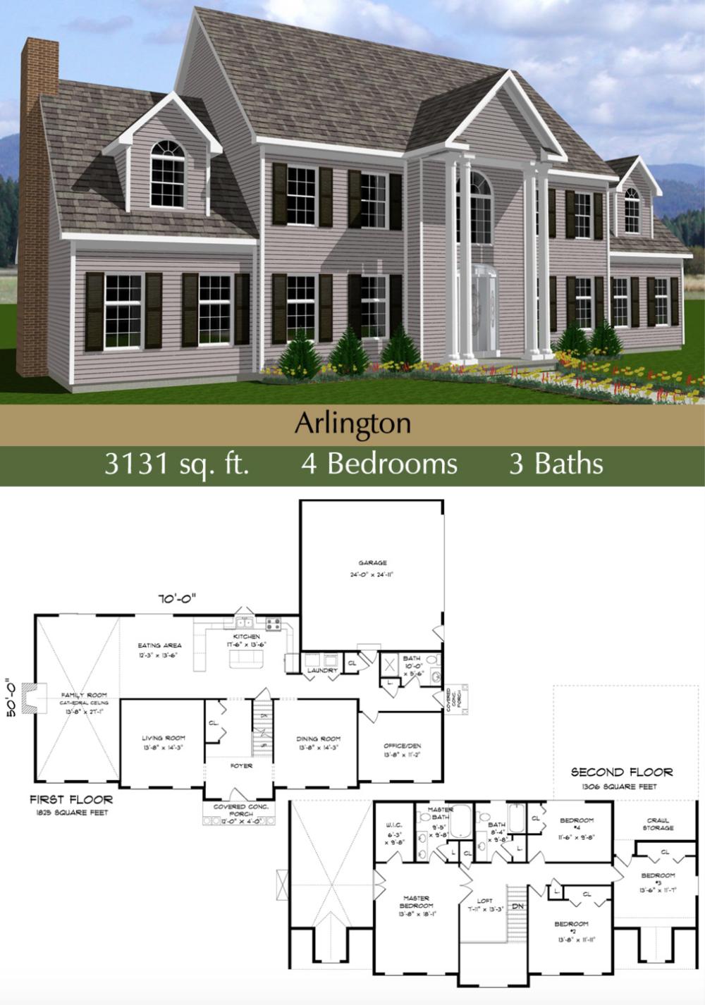 3131 Arlington.png