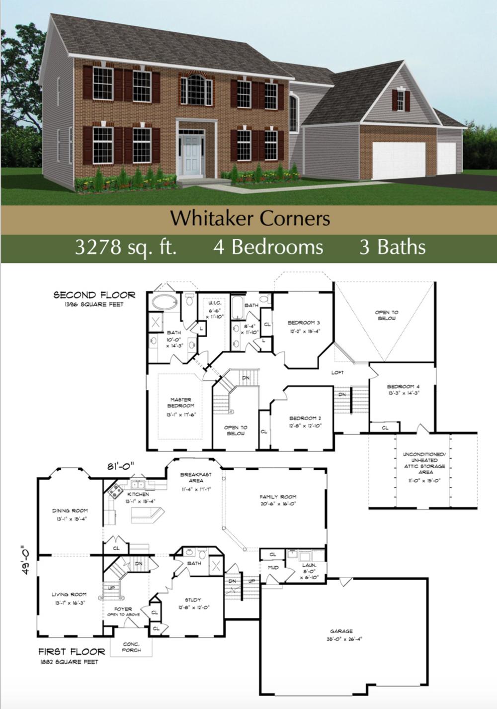 3278 Whitaker Corners.png