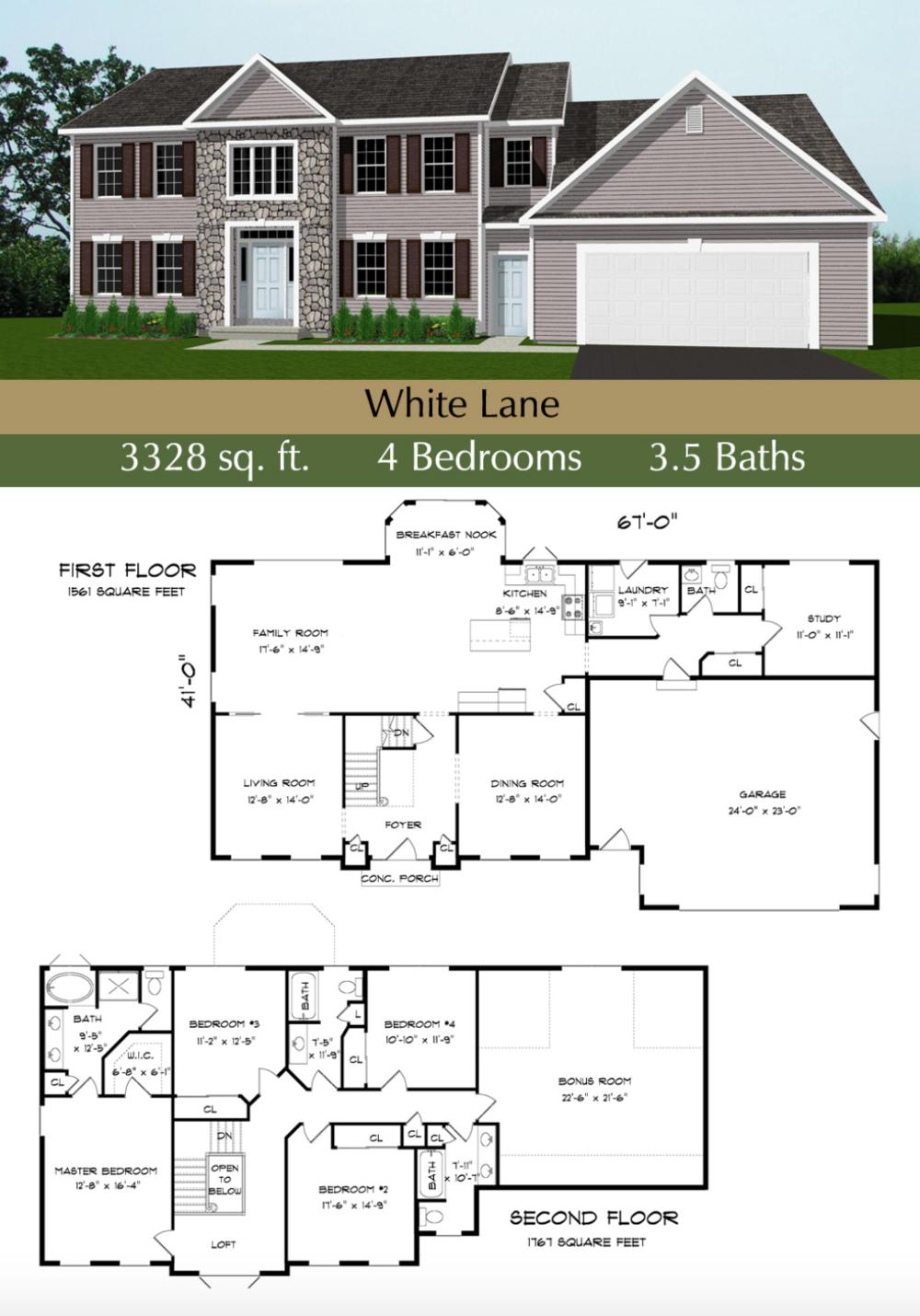 3328 White Lane.png