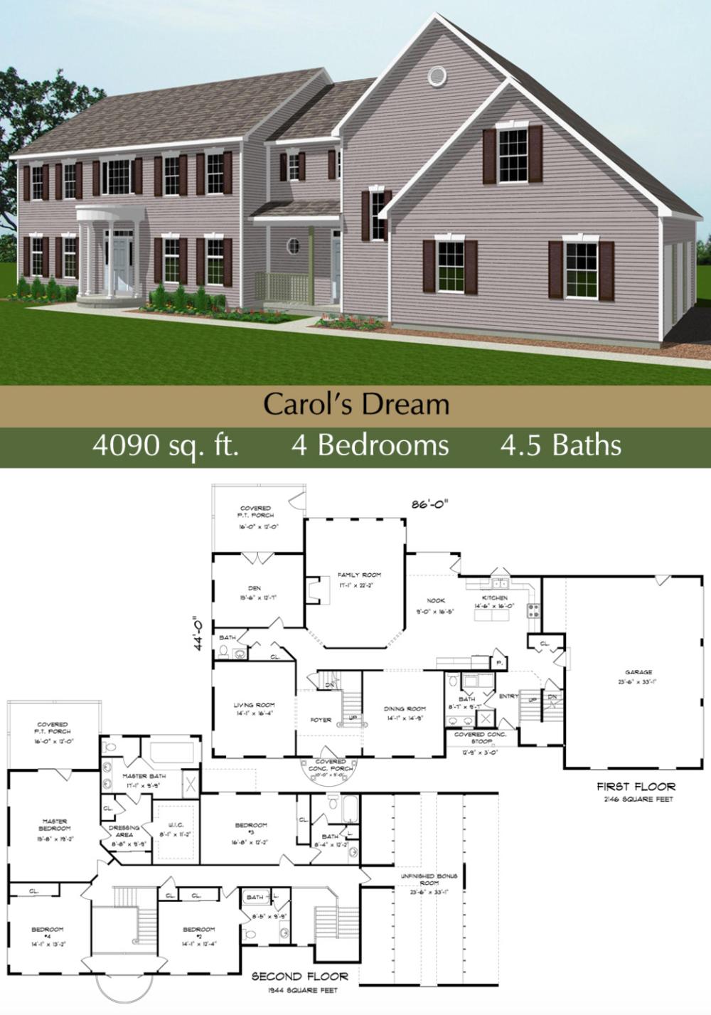 4090 Carol's Dream.png