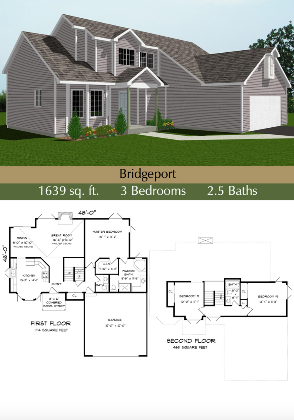 1639 Bridgeport.png