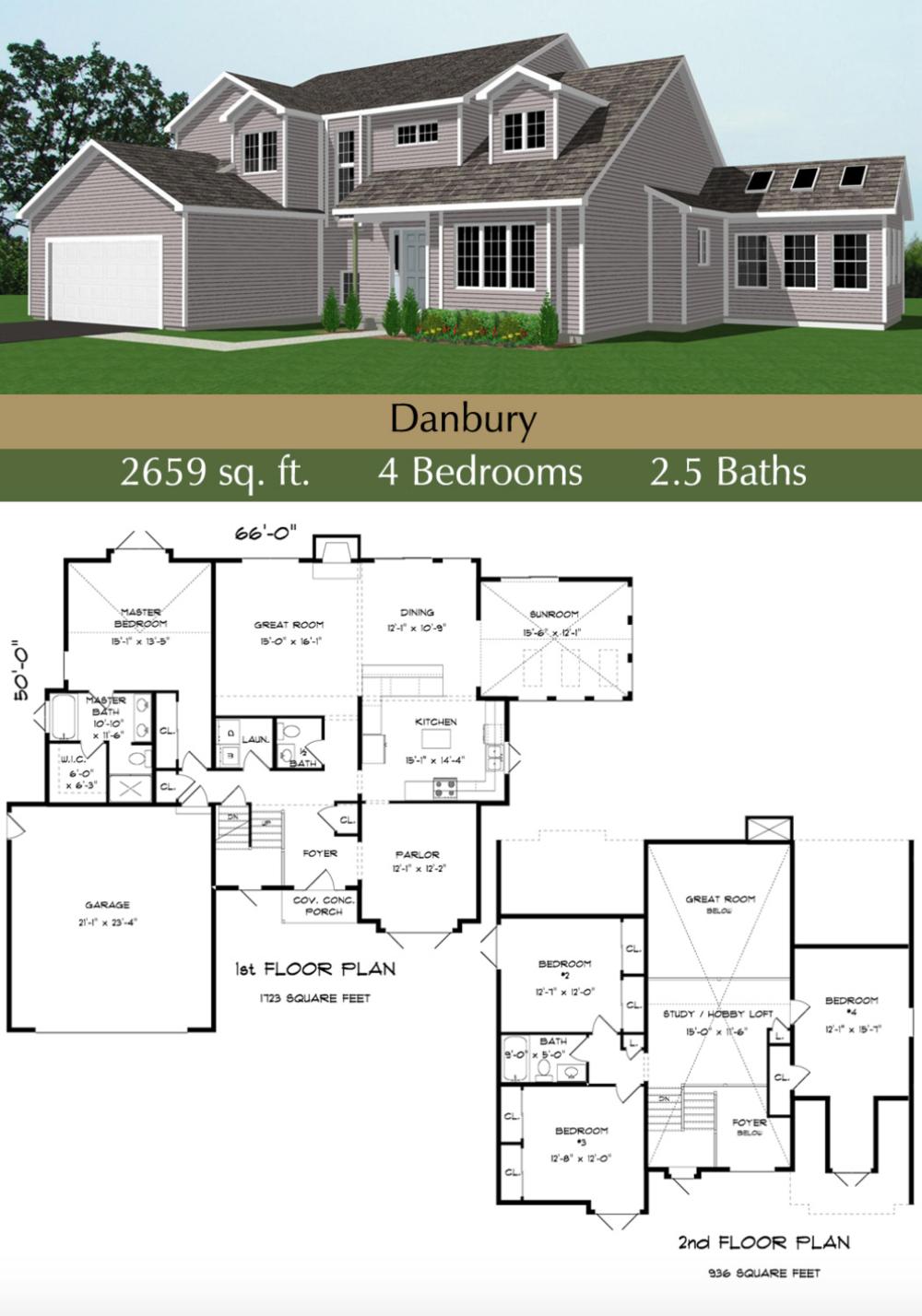 2659 Danbury.png