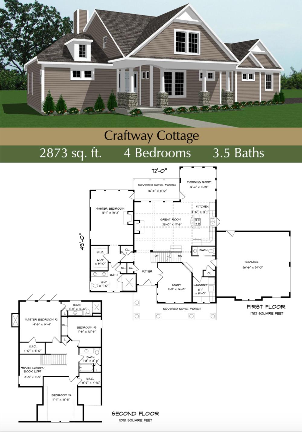 2873 Craftway Cottage.png