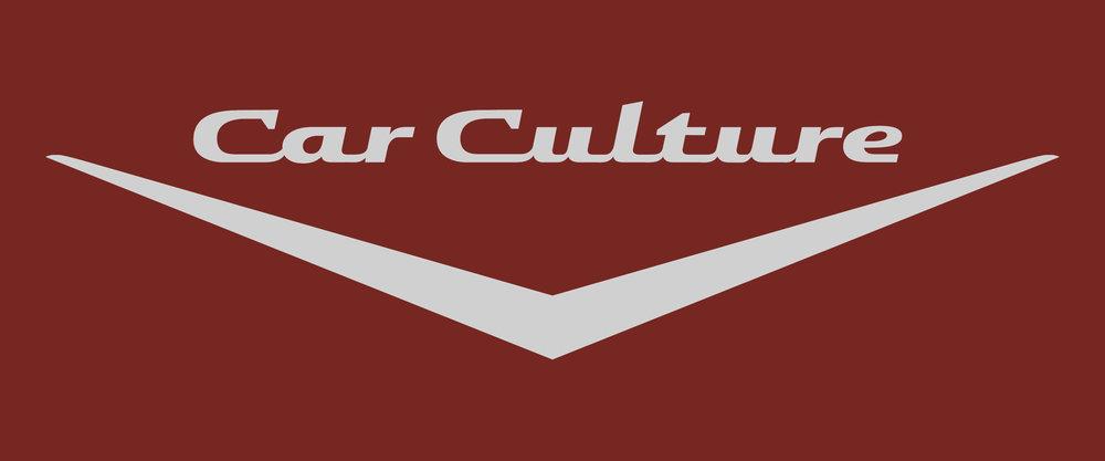Car Culture Logo.jpg