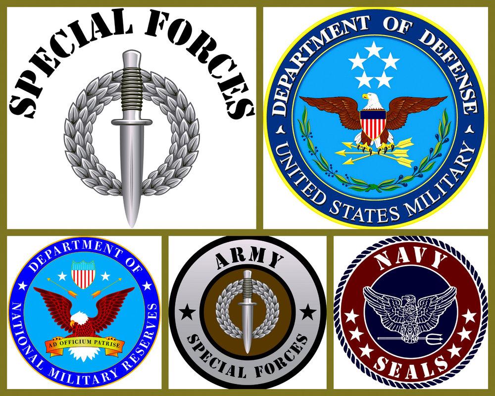 Military Marks.jpg