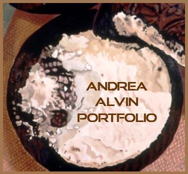 Andrea Alvin Logo.jpg