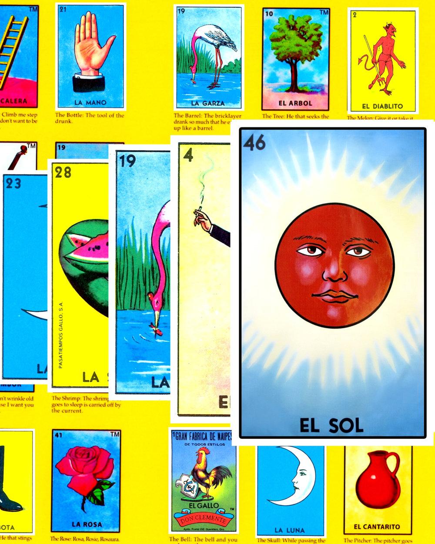 Loteria Game Card.1500x1877.1.6MB.11.28.18.jpg