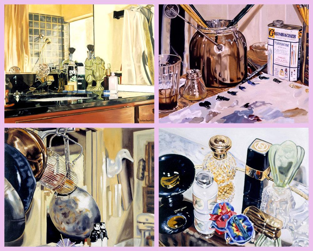 4. AA.Collage.jpg