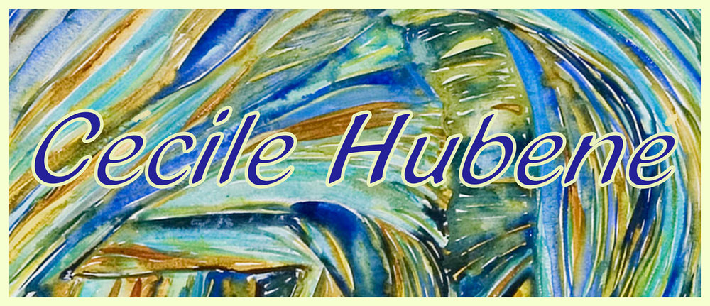 Cecile Hubene Logo.1500PX.12.18.jpg